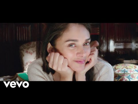 Download Kaatru Veliyidai - Azhagiye Video | AR Rahman, Mani Ratnam | Karthi HD Video