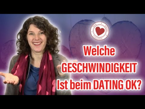Casual dating munich