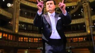 J.S. Bach WO - BWV 248  Teil1