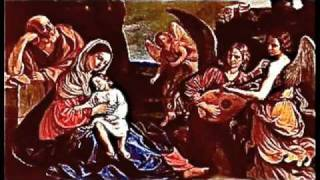 What Child Is This / Greensleeves - Christmas Carol - Pipe Organ