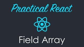redux form fieldarray example - Thủ thuật máy tính - Chia sẽ