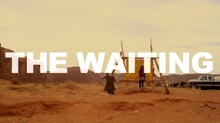 Royal Wood - Waiting (Official Music Video)