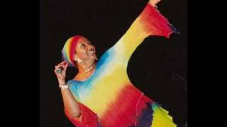 Marcia Griffiths & Beres Hammond - Should I sing (another love song)