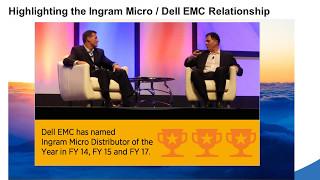 Dell Storage SC Series - Compellent - Irvine, United States of