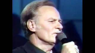 Vern Gosdin ~ You're Not By Yourself
