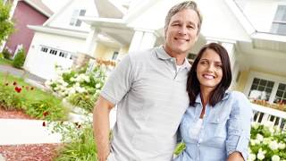 What is a Second Mortgage?