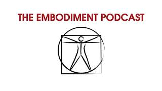 206. Embodied Excellence - with Mark Walsh