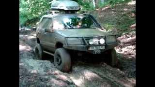 Нивоводы Севастополь, а на DRIVE2 модераторы -..., ну Вы Поняли :) !!!