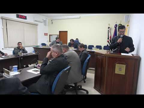 Tribuna Vereador Chiquinho dia 18 de Junho de 2019