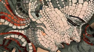 Musiwa, l'arte a Firenze dai 5 continenti