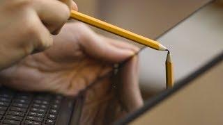 New Lenovo Chromebooks hands-on
