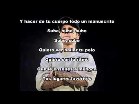 Download justin bieber luis fonsi daddy yankee despacito lyrics Mp4 HD Video and MP3