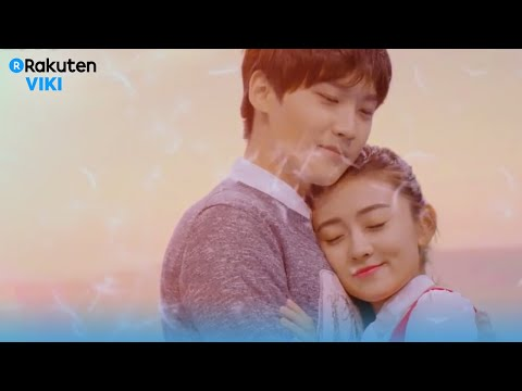 The Eternal Love - EP24 | Finale - Happily Ever After [Eng Sub]