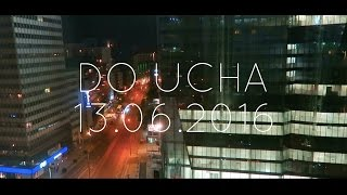 Do UCHA [13.06.2016] [PL\ENG]