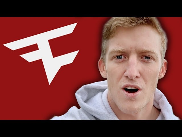 Faze Clan Expose Tfue Real Plans After Contract Leaks