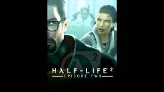 HL2E2 Sounds - VLVX Song24 (Music)
