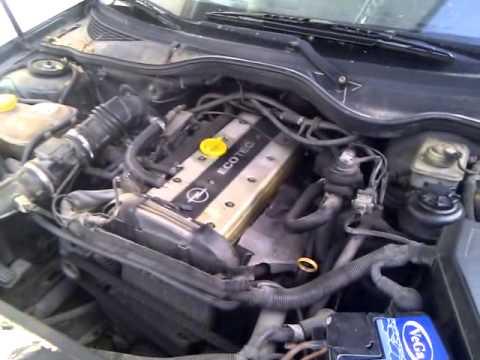 Wie das Gas 53 auf 92 Benzin zu übersetzen