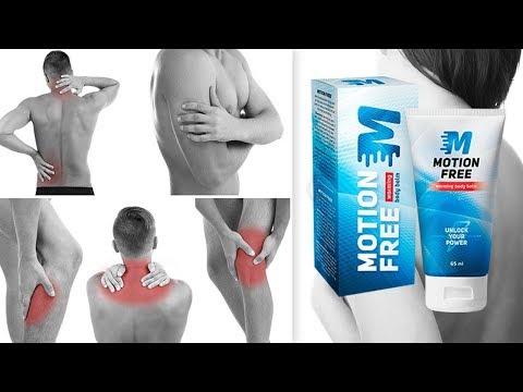 Cum se tratează artroza piciorului articulației