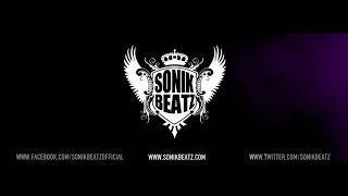 Sonikbeatz Promo 2014