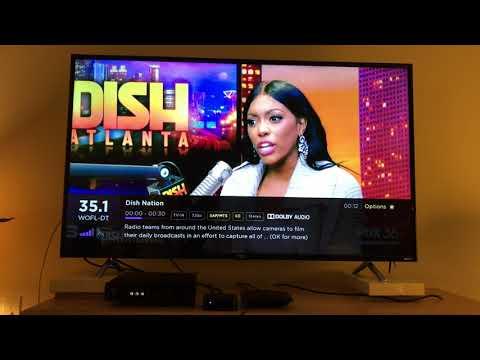 "TCL 55""  55S405  4K Roku smart TV Black Friday deal 2017"