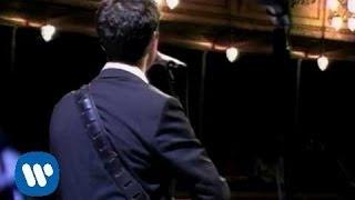 Deseo - Jorge Drexler (Video)