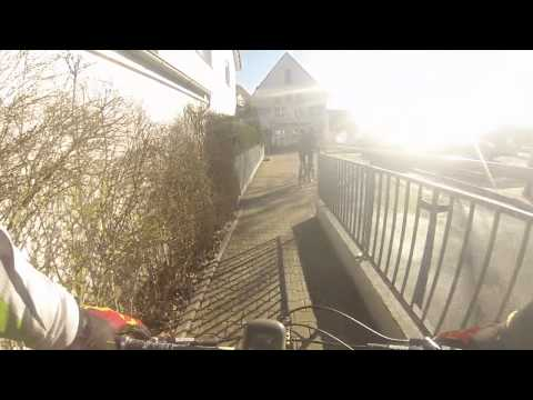 Single rehna full video