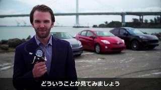 ZUS Tire Safety Monitor (ズース タイヤセイフティーモニター)