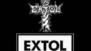 Extol - Aperture