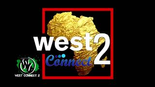 WEST CONNECT 2 [NAIJA MIX 2020] - DJ HARVIE MR GREATNESS (download link on description)