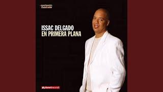 En primera plana - Issac Delgado (Video)