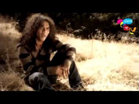 Slank - 2 Sweet 2 Forget (Official Music Video) Mp3