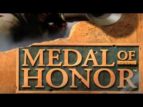 medal of honor playstation cheat