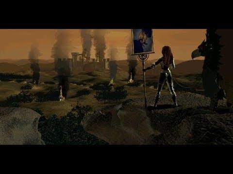 Скачать герои меча и магии 5 на андроид