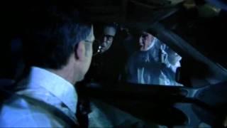 Psychoville | Halloween Special - Trailer [VO]