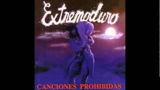 Su culo es miel - Extremoduro (Canciones prohibidas, 1998)