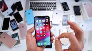 How to Unlock ANY iPhone! - Passcode / Carrier / iCould Tutorial - 2020 Method