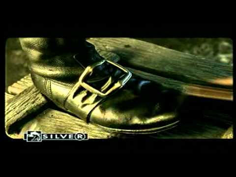Download Silver Shoes Full Movie.3gp .mp4   Codedwap
