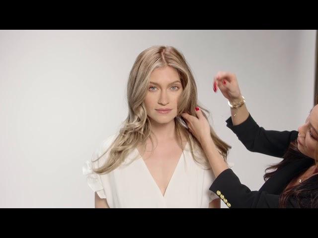 Youtube - Hair & Beauty