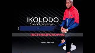 IKOLODO FT NGIGA | NINONYA 🔥🔥🔥