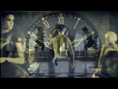Queen - Innuendo (with Lyrics)ᴴᴰ