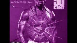 50 Cent ft.Eminem Patiently Waiting (screwed and chopped)
