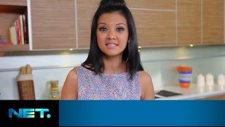Tiramisu | Queen At Home | Farah Quinn | NetMediatama