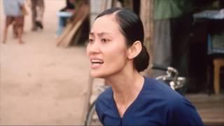 Người Đàn Ông Nhiều Vợ   Phim Lẻ Hay Nhất 2018   Phim Tình Cảm Việt Nam Hay Mới