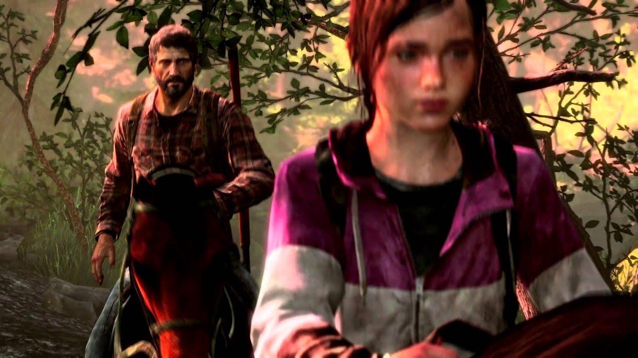 Annunciato il bundle PS4 con The Last of Us Remastered