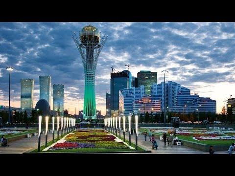 Il martello di Thor Orenburg buy