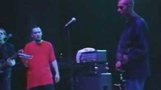 311 Floodfest Live 1993 - Lose (extra verse)