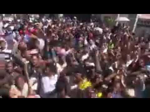 BBC Afaan oromoo  /// October 23/10/2019 yaalii  ajjeecha abba QEERROO oromoo irratti  agaamame