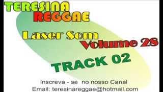 Laser som Volume 28, Track 02