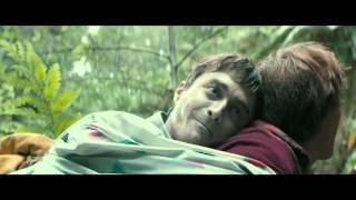 Трейлер фильма «Перочинный человек» ¦ Swiss Army Man ¦ Official Trailer HD ¦