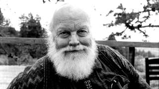 Violin and Gamelan Suite -Lou Harrison
